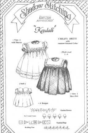 karens_kendall.jpg (18273 bytes)